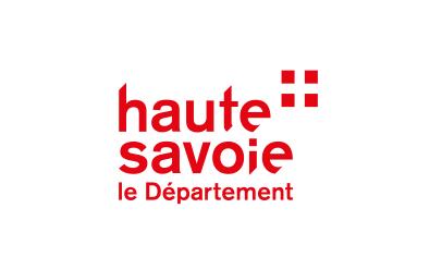 Le Département de la Haute-Savoie, collectivité locale de 3 000 agents, intervient sur un territoire de près de 800 000 habitants. Autorité compétente pour l'action sociale et éducative.
