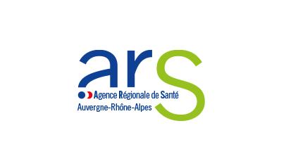 Une agence régionale de santé est un établissement public administratif de l'État français chargé de la mise en œuvre de la politique de santé dans sa région.