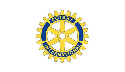 Le Rotary Annecy soutient l'école Meeo.