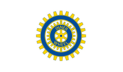 Le Club Inner Wheel Annecy soutient l'école Meeo.
