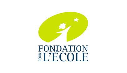 La Fondation pour l'école soutient l'école MeeO