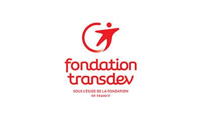 La Fondation Transdev soutient l'école MeeO