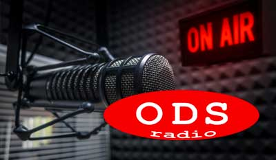 interview-ods-radio